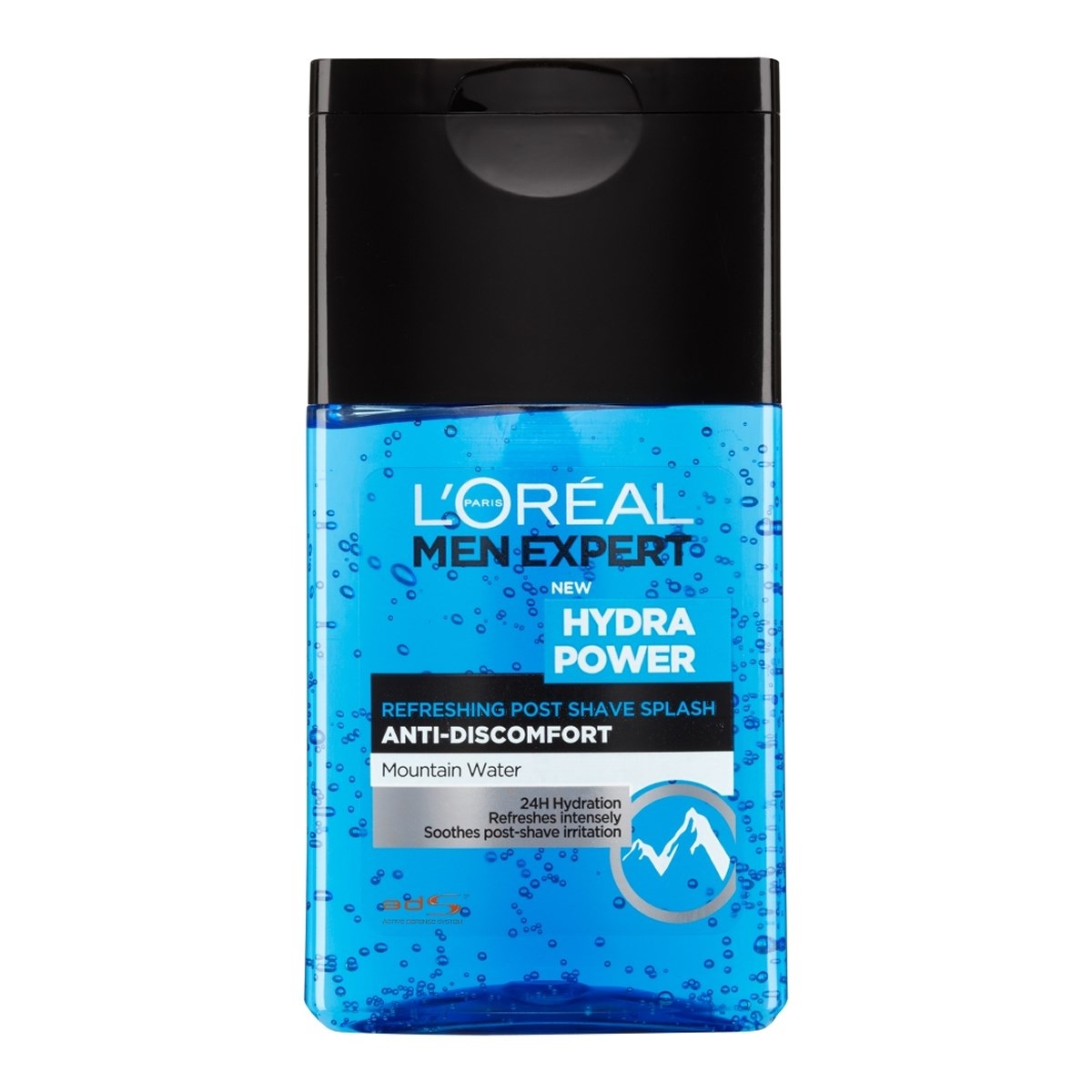 L'Oreal Paris Men Expert Hydra Power Refreshing Post Shave Splash