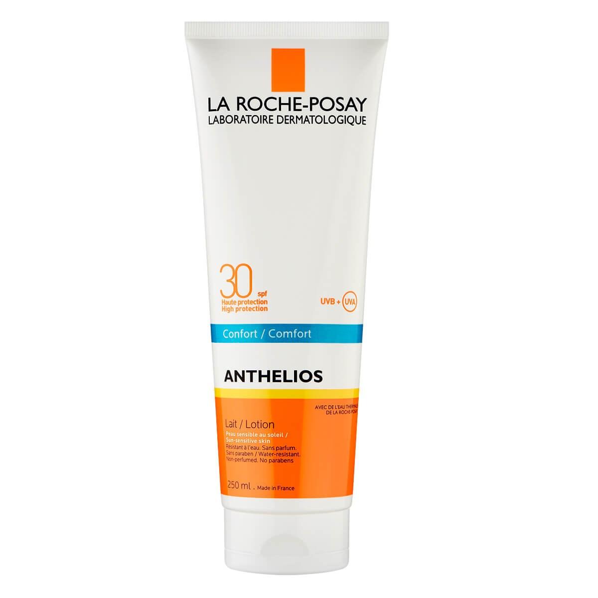 La Roche-Posay Anthelios Body Milk SPF30