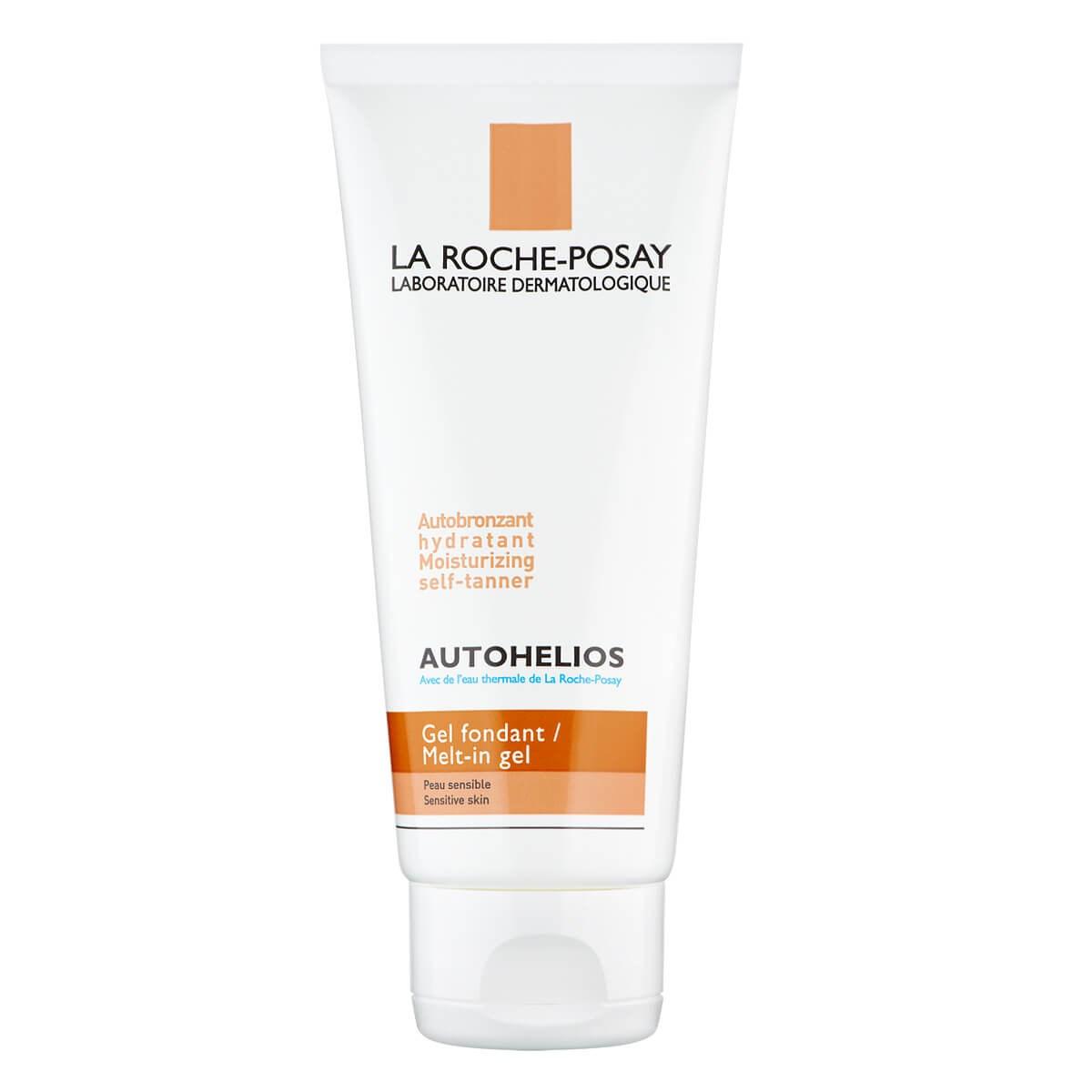 La Roche-Posay Anthelios Cream-Gel Self-Tanner