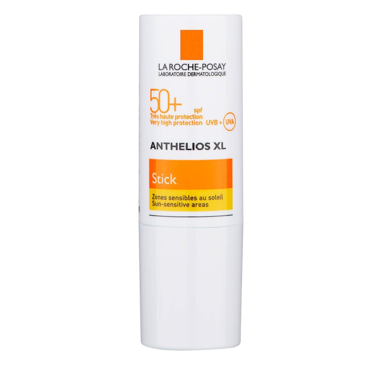 La Roche-Posay Anthelios XL SPF 50+ Stick