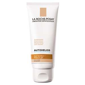 La Roche-Posay Autohelios Melt-in Gel Moisturizing Self-Tanner
