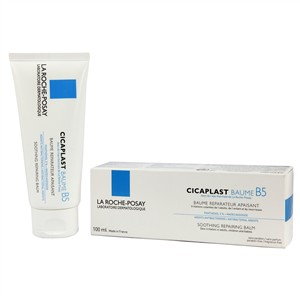 La Roche-Posay Cicaplast Baume B5 Soothing Repairing Balm