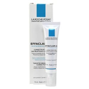 La Roche-Posay Effaclar A.I. 15ml
