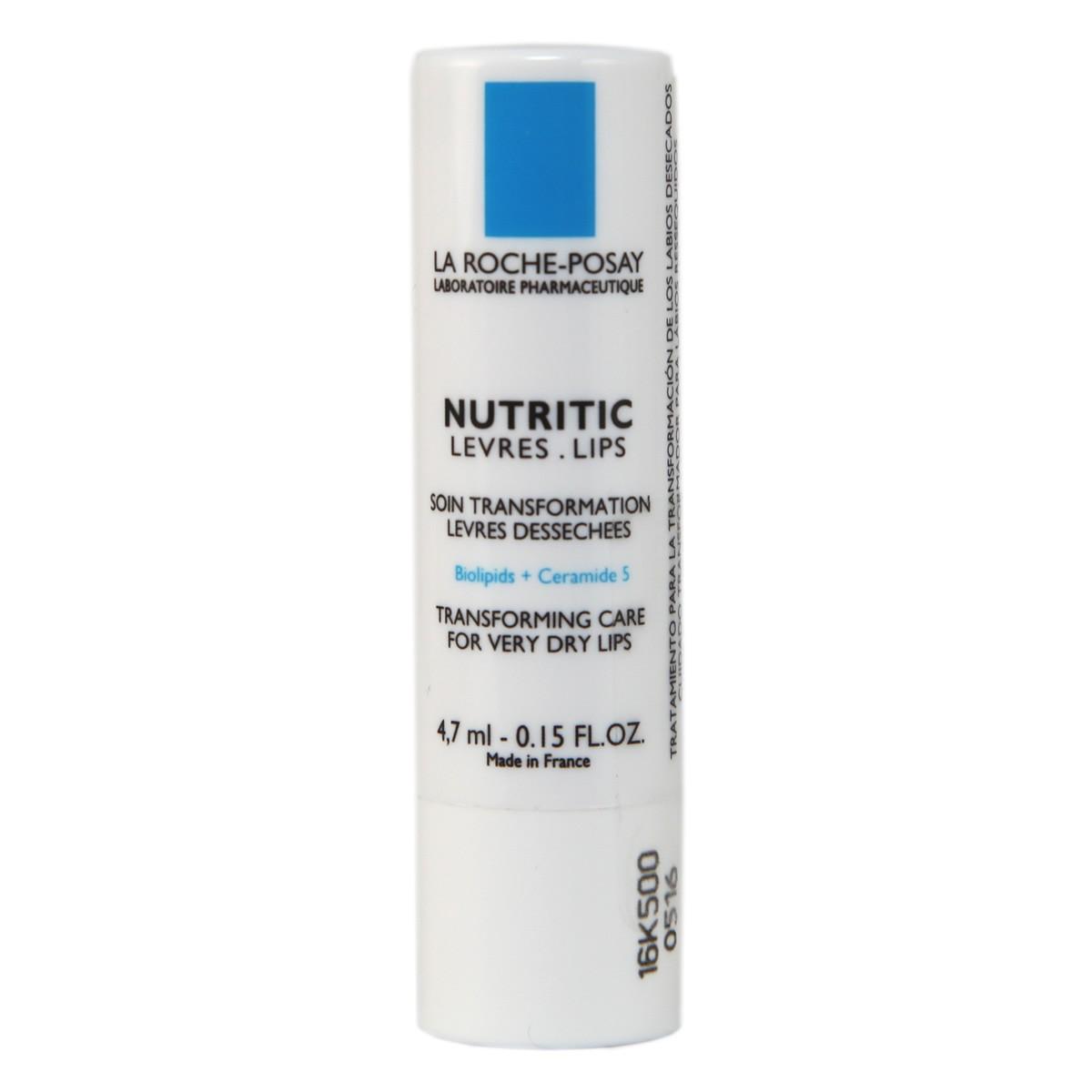 La Roche-Posay Nutritic Lip