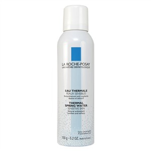 La Roche-Posay Thermal Spring Water Spray