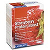 Lamberts Strawberry Protein Boost