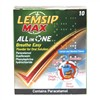 Lemsip Max All in One Breathe Easy
