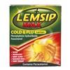Lemsip Max Cold & Flu Lemon