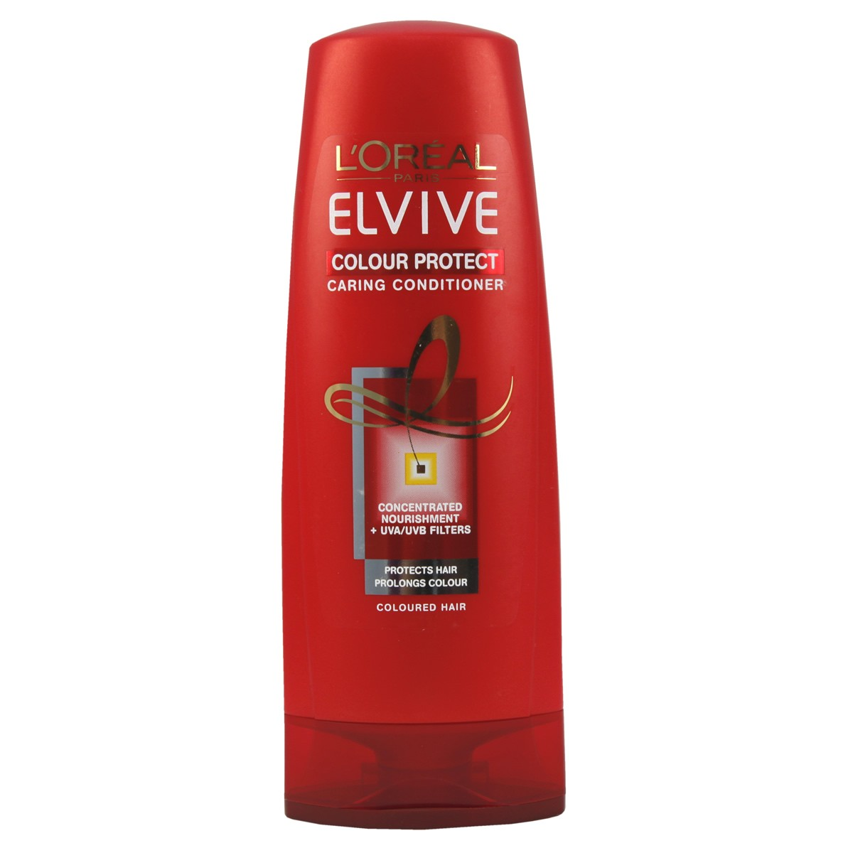 L'Oreal Paris Elvive Colour Protect Conditioner