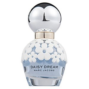 Marc Jacobs Daisy Dream EDT For Her