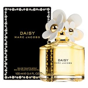 Marc Jacobs Daisy EDT For Her