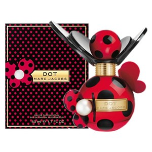 Marc Jacobs Dot EDP For Her