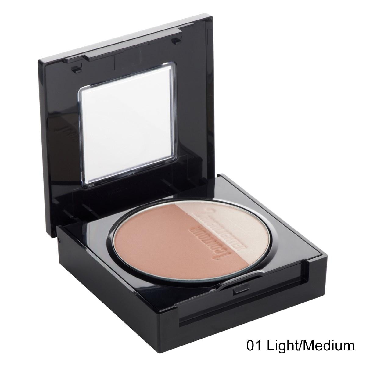 Maybelline Master Sculpt Contouring Powder