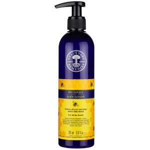 Neal's Yard Bee Lovely Body Lotion