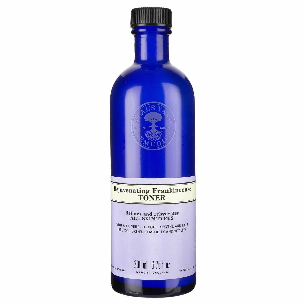 Neal's Yard Remedies Rejuvenating Frankincense Toner