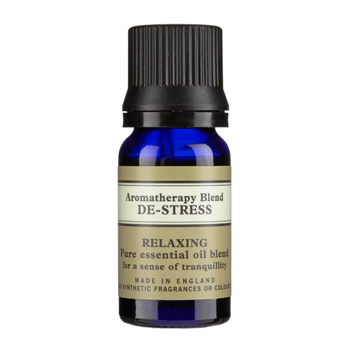 Neal's Yard Remedies Aromatherapy Blend - De-Stress
