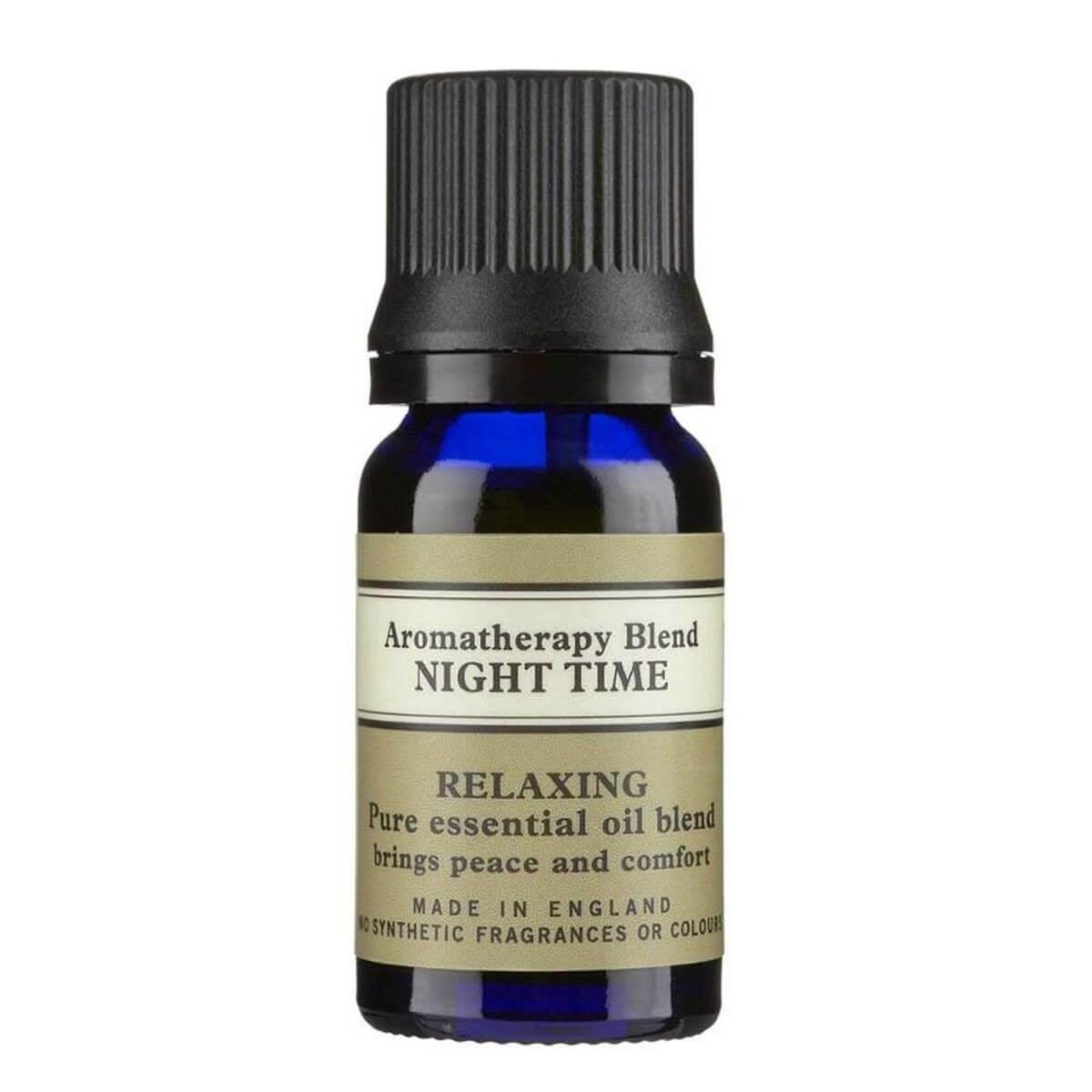 Neal's Yard Remedies Aromatherapy Blend - Night Time