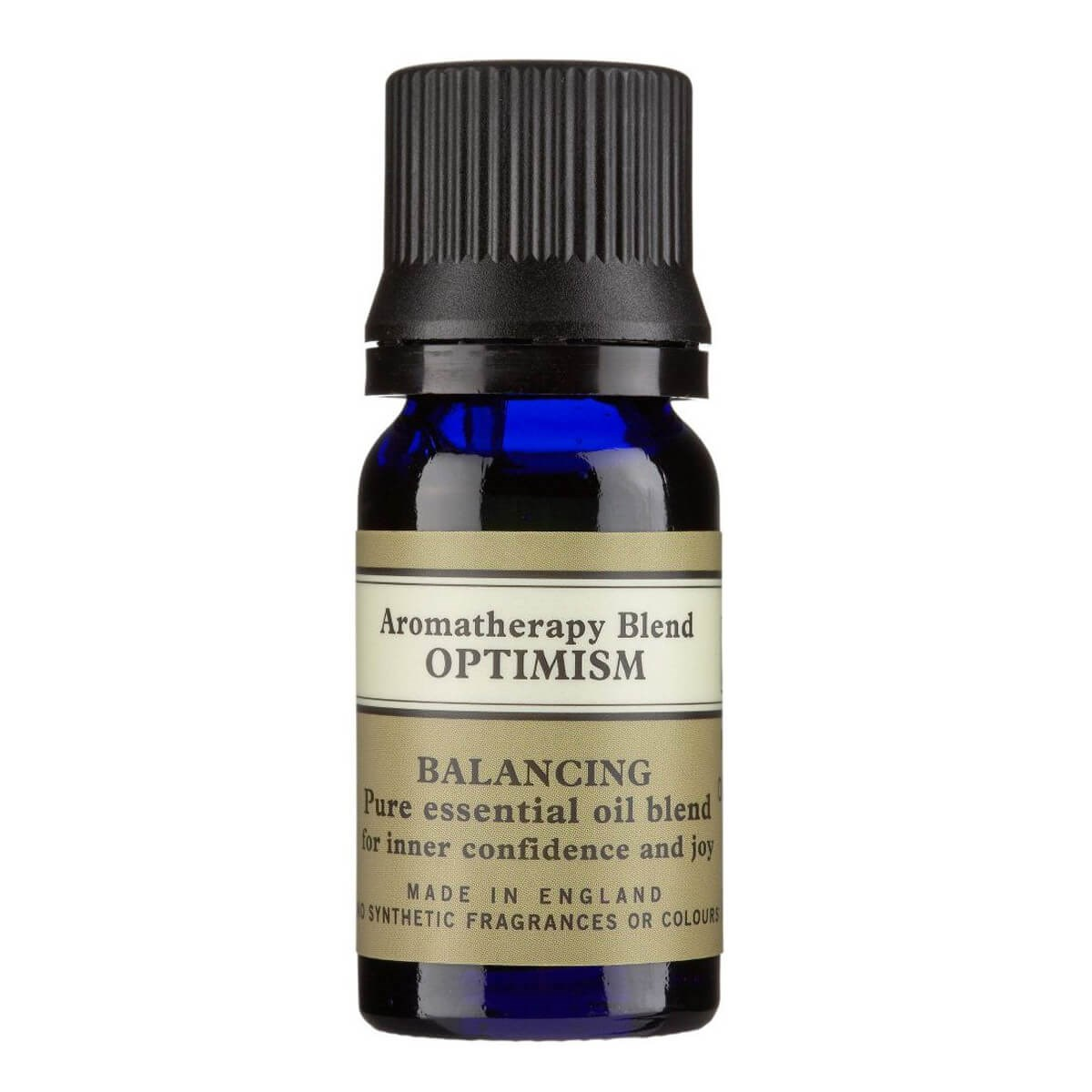 Neal's Yard Remedies Aromatherapy Blend - Optimism