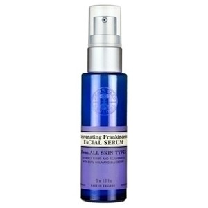 Neal's Yard Rejuvenating Frankincense Facial Serum
