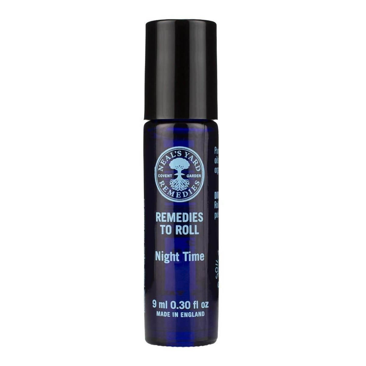 Neal's Yard Remedies Remedies To Roll - Night Time