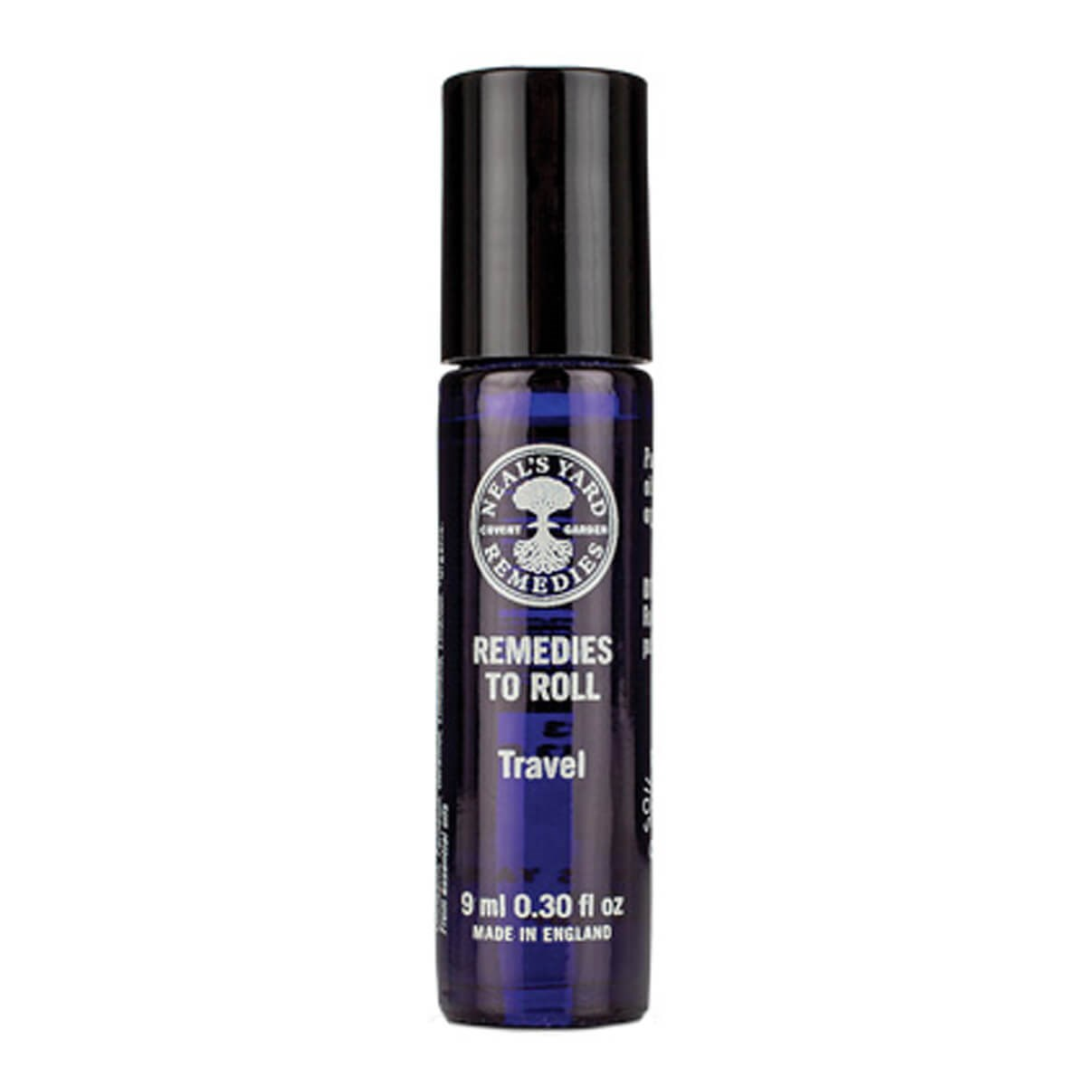Neal's Yard Remedies Remedies to Roll - Travel
