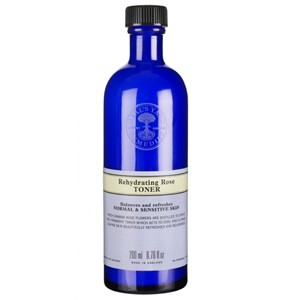 Neal's Yard Rehydrating Rose Toner