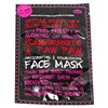 NPW Invigorating & Nourishing Face Mask with Pomegranate & Paw Paw