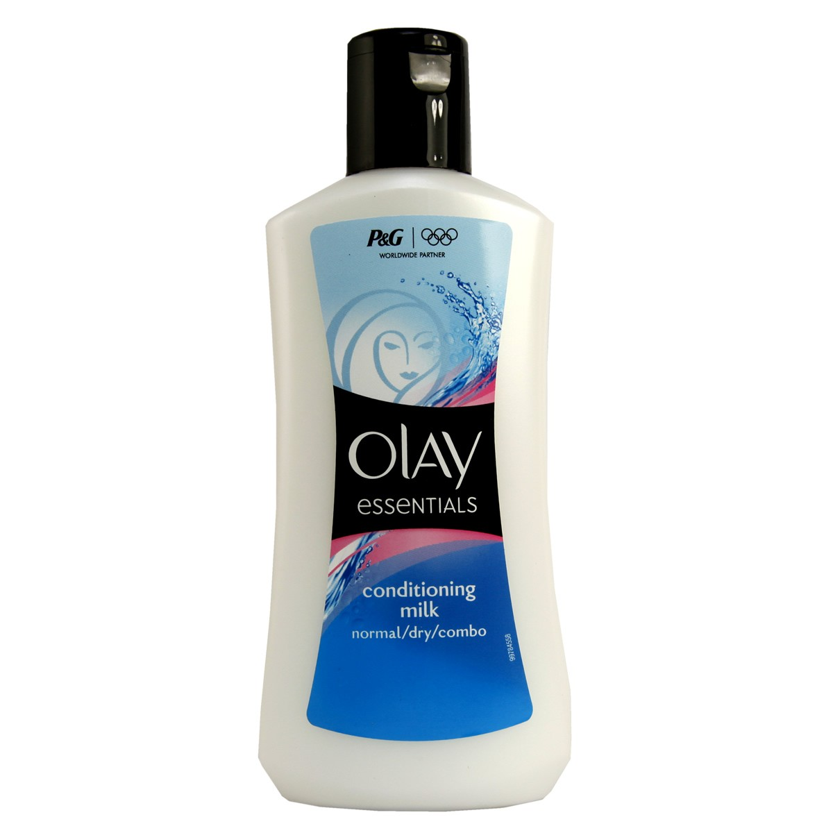 Olay Essentials Conditioning Milk Normal/ Dry/ Combination Skin
