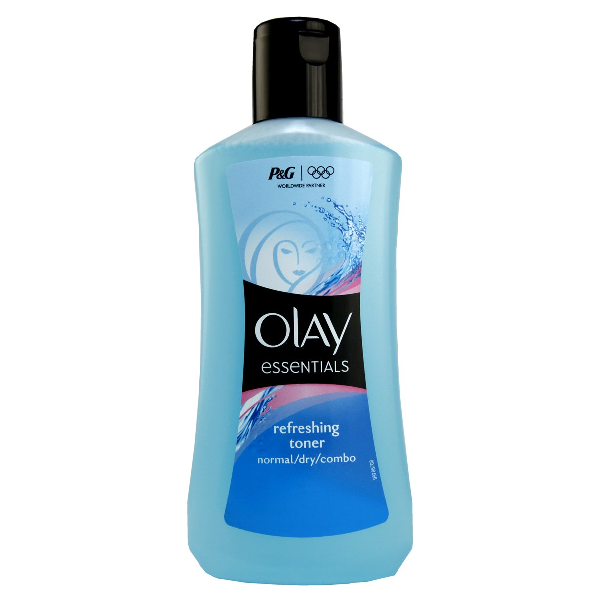 Olay Essentials Refreshing Toner Normal/Dry/Combination Skin