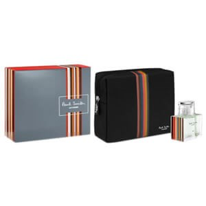 Paul Smith Extreme For Men EDT Gift Set