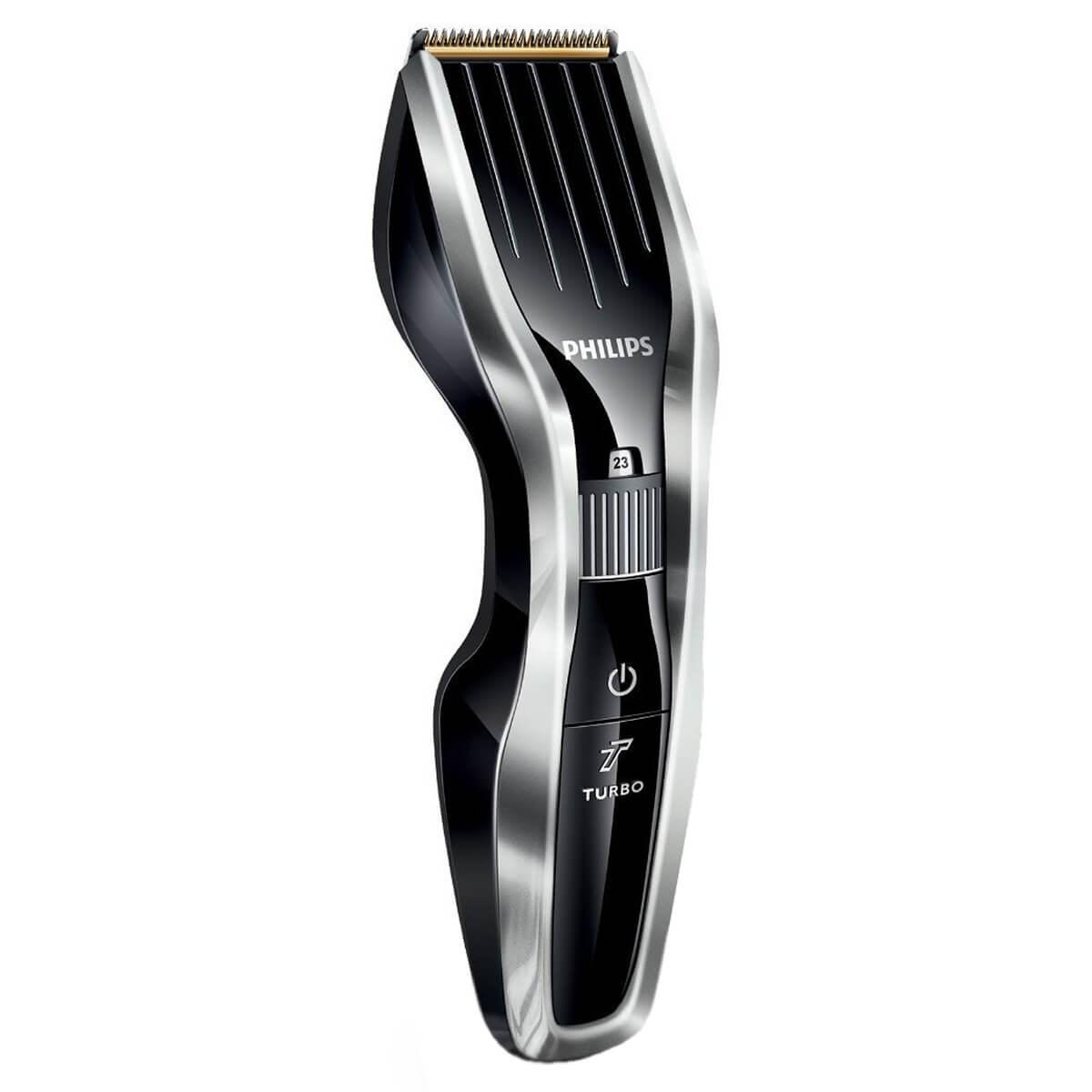 Philips Hair Clipper Series 5000 (HC5450)