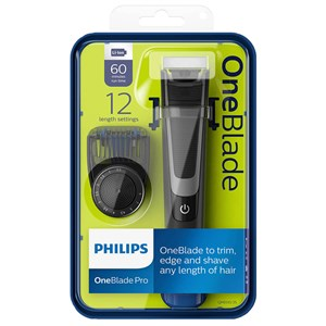 Philips OneBlade Pro QP651025