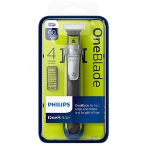 Philips OneBlade QP253025
