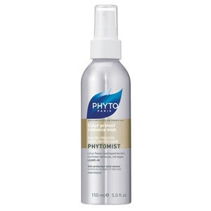Phyo Phytomist Colour Protect Radiance Mist