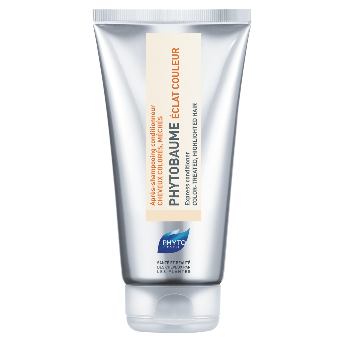 Phyto PhytoBaume Color Protect Express Conditioner