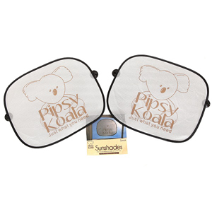 Pipsy Koala Koala Sunscreens Pack of  2