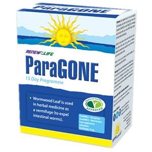 Renew Life ParaGone