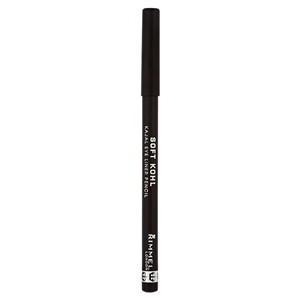 Rimmel Soft Khol Kajal Eye Liner Pencil