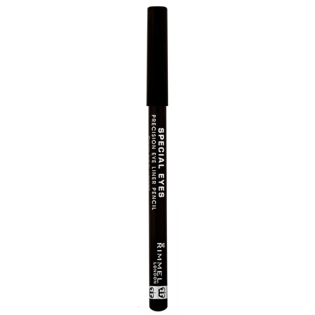 Rimmel Special Eyes Precision Eye Liner Pencil