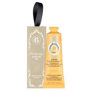 Roger & Gallet Sublime Or Bauble