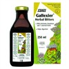 Salus Galaxier Herbal Bitters