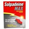 Solpadeine Max