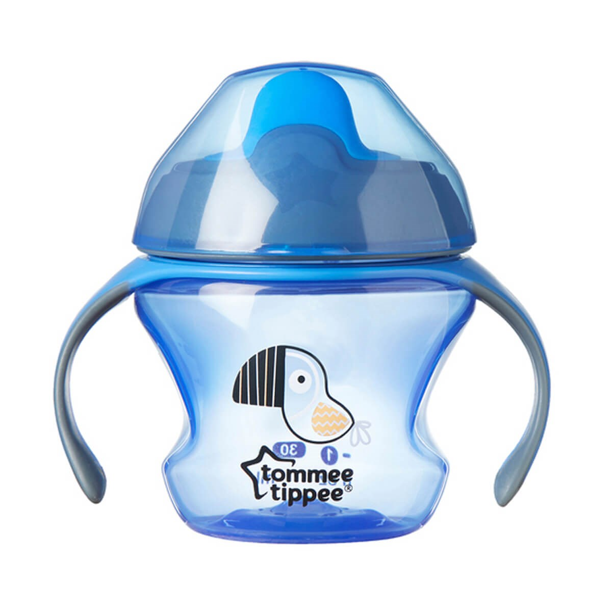 Tommee Tippee First Sippee Cup (4m+) 150ml
