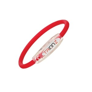 TrionZ Active Bracelet - Medium