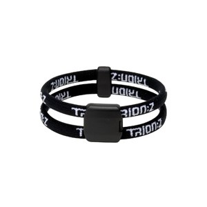 TrionZ Dual Loop The Original Wristbands - X-Large