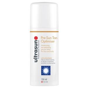 Ultrasun Pre-Sun Tan Optimiser Pre-sun Lotion 150ml