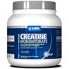 USN Creapure Pure Creatine Monohydrate