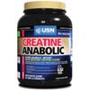 USN Creatine Anabolic Tropical
