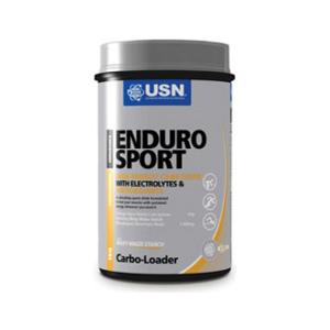 USN Endurosport Orange - 2000g