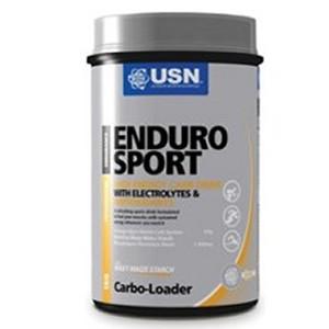 USN Endurosport Powder - 1000g